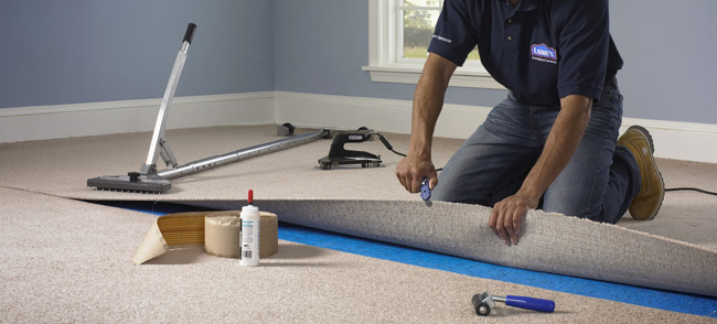 Image result for replace your carpet